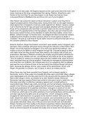 Ordericus Vitalis - Oberste - Page 4