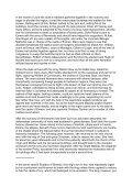 Ordericus Vitalis - Oberste - Page 5
