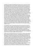 Ordericus Vitalis - Oberste - Page 6
