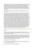 Ordericus Vitalis - Oberste - Page 7
