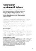 Nr. 2 Aktiv aldring - Socialpolitisk Forening - Page 5