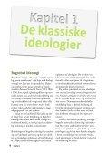 Ideologier og diskurser - Page 6