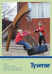 Klik her - Gladsaxe Lærerforening