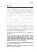 Den paradoksale kontrakt - Page 4