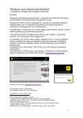 """Boligtyper og konfigureringsmetodikker"""" - Read - Page 2"""