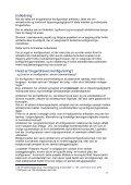 """Boligtyper og konfigureringsmetodikker"""" - Read - Page 4"""