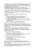 """Boligtyper og konfigureringsmetodikker"""" - Read - Page 7"""