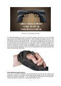 MYSTERIET OM MENNESKETS INDIVIDUALISERING -Hardy Bennis - Page 4