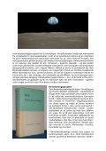 MYSTERIET OM MENNESKETS INDIVIDUALISERING -Hardy Bennis - Page 5