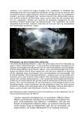 MYSTERIET OM MENNESKETS INDIVIDUALISERING -Hardy Bennis - Page 6