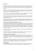 Vildtudbytte Krondyr DK - Naturstyrelsen - Page 5