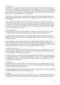 Vildtudbytte Krondyr DK - Naturstyrelsen - Page 6
