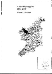 (9921-10_v1_Vandforsyningsplan for gl. Fars\370 kommune.TIF)