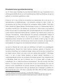 Acrobat Reader-dokument - Raffaele Brahe-Orlandi - Page 3