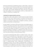 Acrobat Reader-dokument - Raffaele Brahe-Orlandi - Page 7