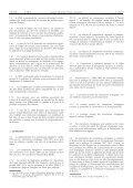 COM 2005-299 - Programme Med - Page 2