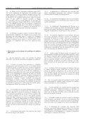 COM 2005-299 - Programme Med - Page 3