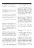 COM 2005-299 - Programme Med - Page 4