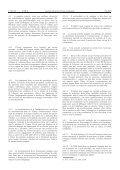 COM 2005-299 - Programme Med - Page 5