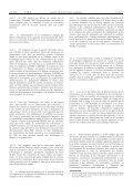 COM 2005-299 - Programme Med - Page 6