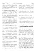 COM 2005-299 - Programme Med - Page 7