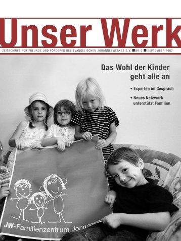 September - Evangelisches Johanneswerk