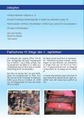 Download Udsigten - Gåbense Bådelaug - Page 2