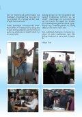 Download Udsigten - Gåbense Bådelaug - Page 3