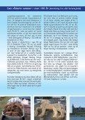 Download Udsigten - Gåbense Bådelaug - Page 6