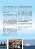 Download Udsigten - Gåbense Bådelaug - Page 7