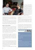 I Dialog 11 - Sprogcenter Vejle - Page 2