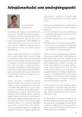I Dialog 11 - Sprogcenter Vejle - Page 3
