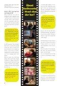 I Dialog 11 - Sprogcenter Vejle - Page 4