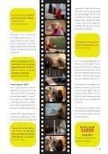 I Dialog 11 - Sprogcenter Vejle - Page 5