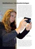 I Dialog 11 - Sprogcenter Vejle - Page 6