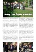 I Dialog 11 - Sprogcenter Vejle - Page 7