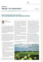 2400 Milj¿/Energi  V05   CR (Page 1) - Plesner