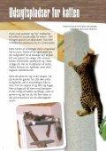 Aktivering af katte - Min Ven Katten - Page 4