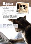 Aktivering af katte - Min Ven Katten - Page 6