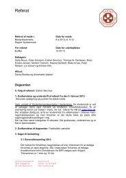 Referat fra RB-møde d. 8. april 2013 (PDF-fil) - Danske ...