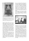 Mary på Klintebjerg Eddikebryggeri - Nordfynsk.dk - Page 2