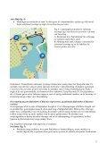 Læs rapporten her - Tarup-Davinde - Page 3