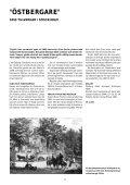 Cyklar (fördjupning) - Tekniska museet - Page 4