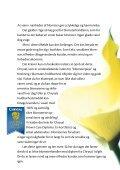 Bliv blomsterhandler med diplom fra Chrysal Vind en rejse til ... - Page 4