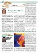 Nr. 1-2013 - Kirken i Nedre Eiker - Page 2