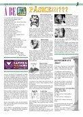 Nr. 1-2013 - Kirken i Nedre Eiker - Page 3