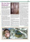 Nr. 1-2013 - Kirken i Nedre Eiker - Page 7