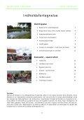 Brobyværk - Faaborg-Midtfyn kommune - Page 2