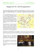 Brobyværk - Faaborg-Midtfyn kommune - Page 3