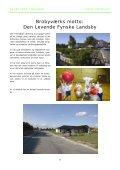Brobyværk - Faaborg-Midtfyn kommune - Page 4
